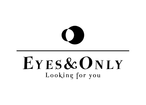 Eyes&Only