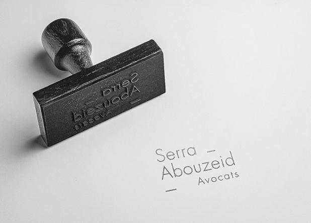 Serra Abouzeid Avocats