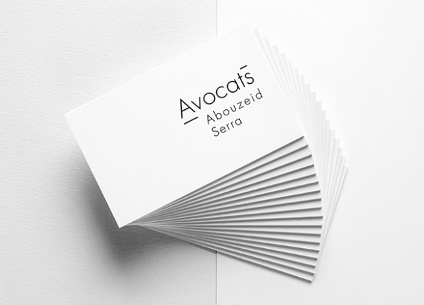 Serra Abouzeid Avocats