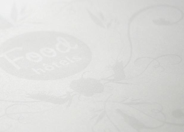 Food hôtels