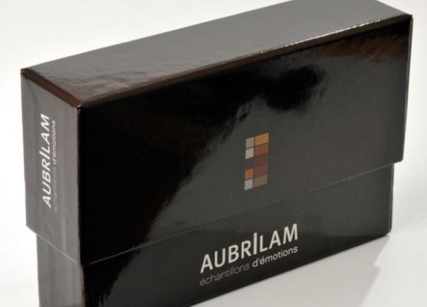 Aubrilam