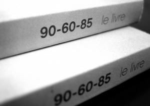 90-60-85