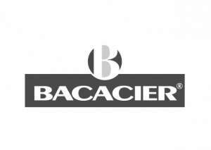 Bacacier