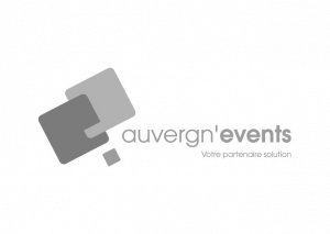 Auvergn'events