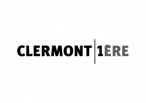 Clermont 1ère