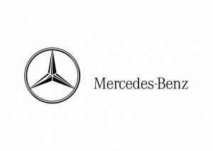 Mercedes cea