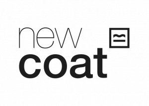 Newcoat