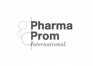 Pharma Prom