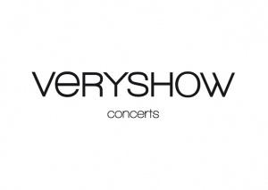 Veryshow