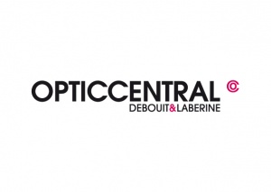 Optique central