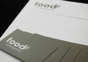 Food entreprise