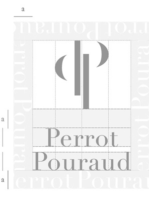 Perrot Pouraud